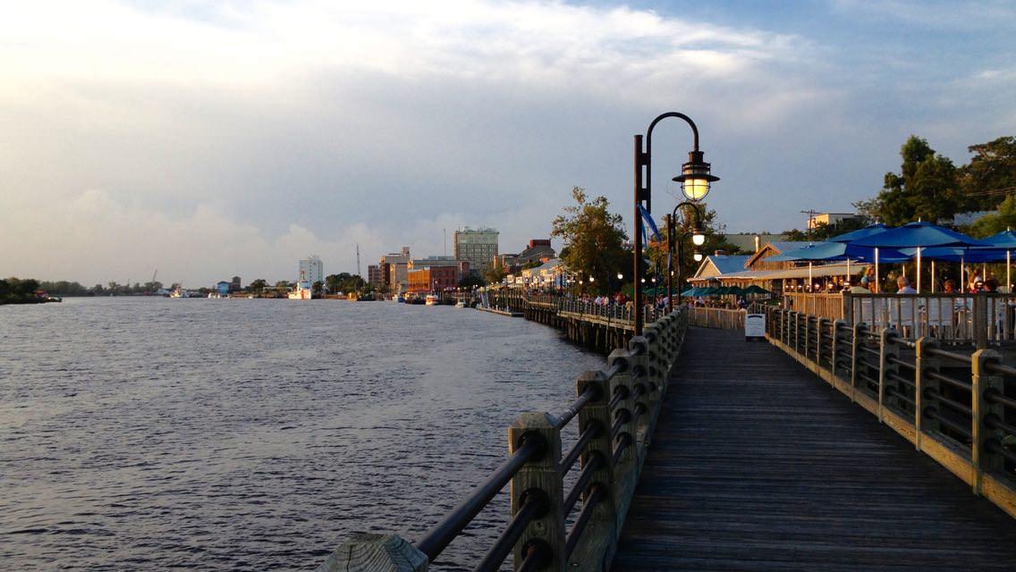 Wilmington 01