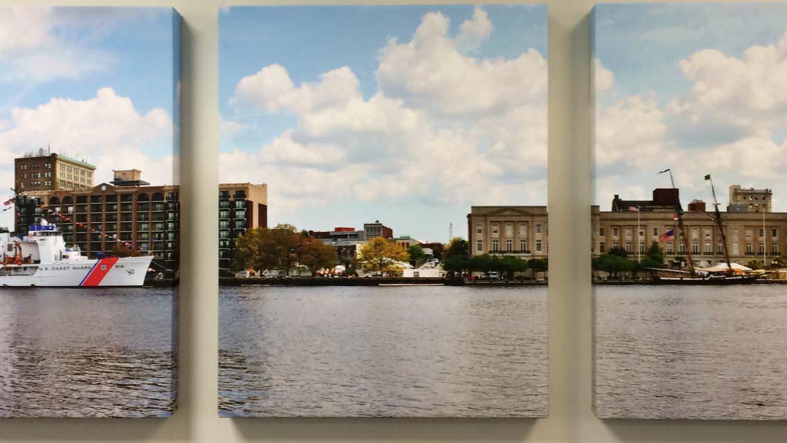 Wilmington 04