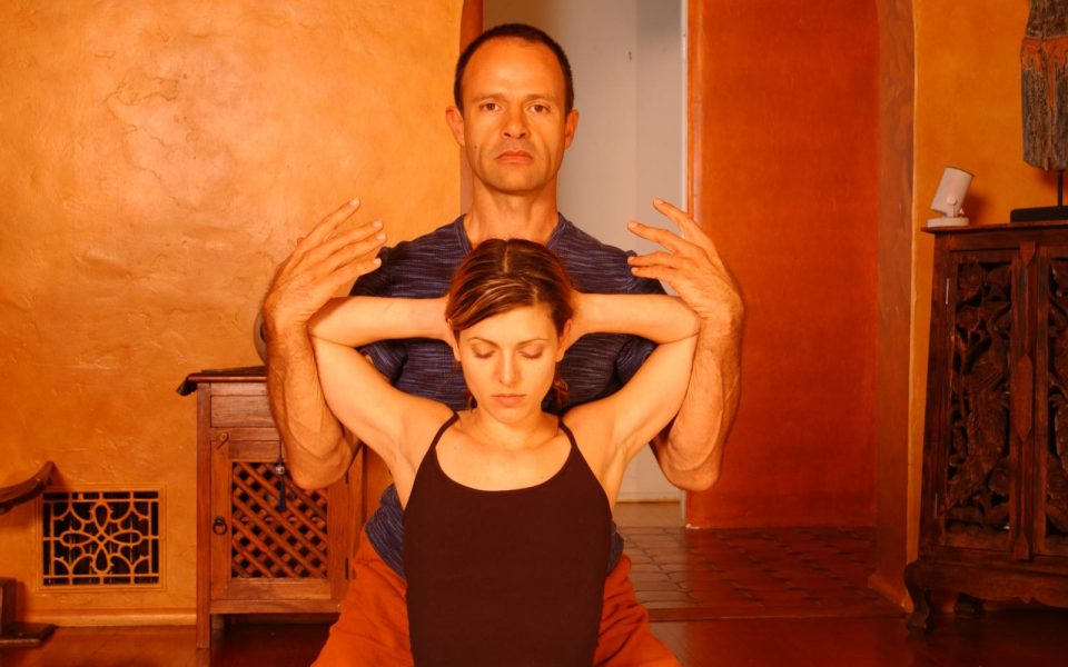 deonThai METHOD – The Teacher