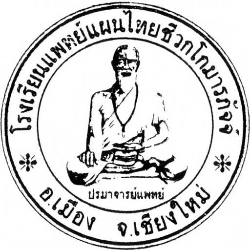 Shivagokomarpaj Lineage