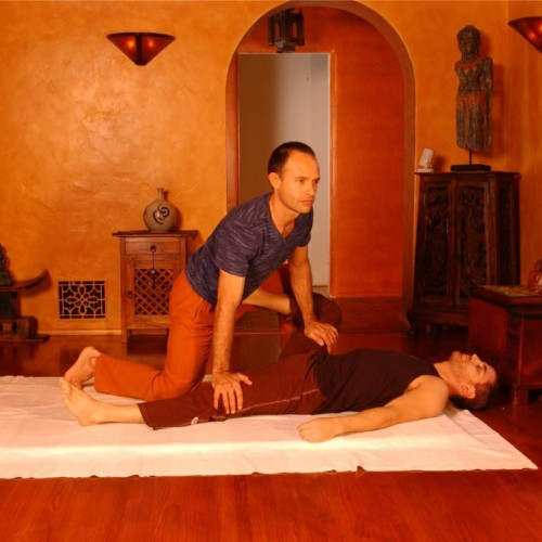 deonThai Yoga - Store - Classes - Fundamentals