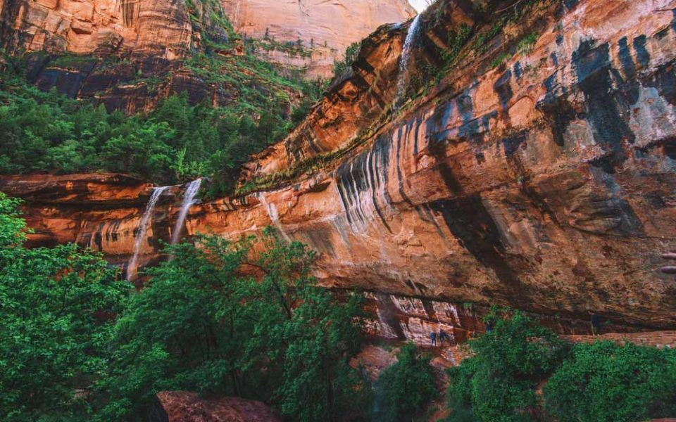 YTFBred-waterfalls051616