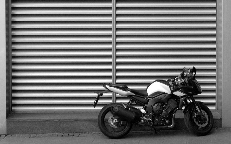 Moto Eco Adventure