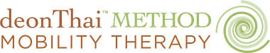 deonThai_METHOD_Mobility_Logo_verB